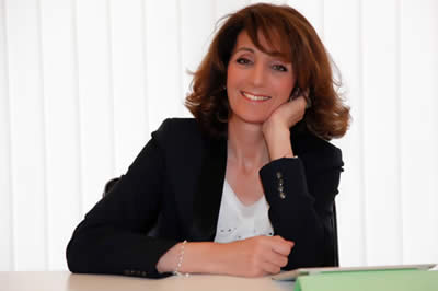 Docteur Costil, Gastro-entérologue à Paris La défense
